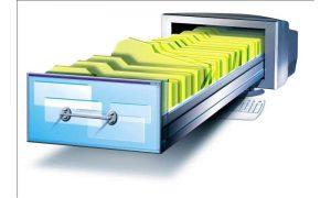 So-wird-Excel-zur-Datenbank