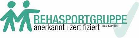 Der Gesundheitssportverein  Rhauderfehn  stellt sich vor.